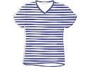 Les T-shirts Homme