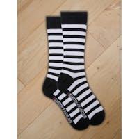 Sailor city socks