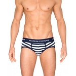 Sailor Brief