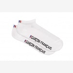 6 ankle socks - Pack n°2